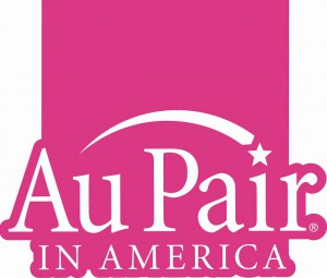 Logo-Au-pair-in-America-300x255
