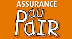 assurance-aupair