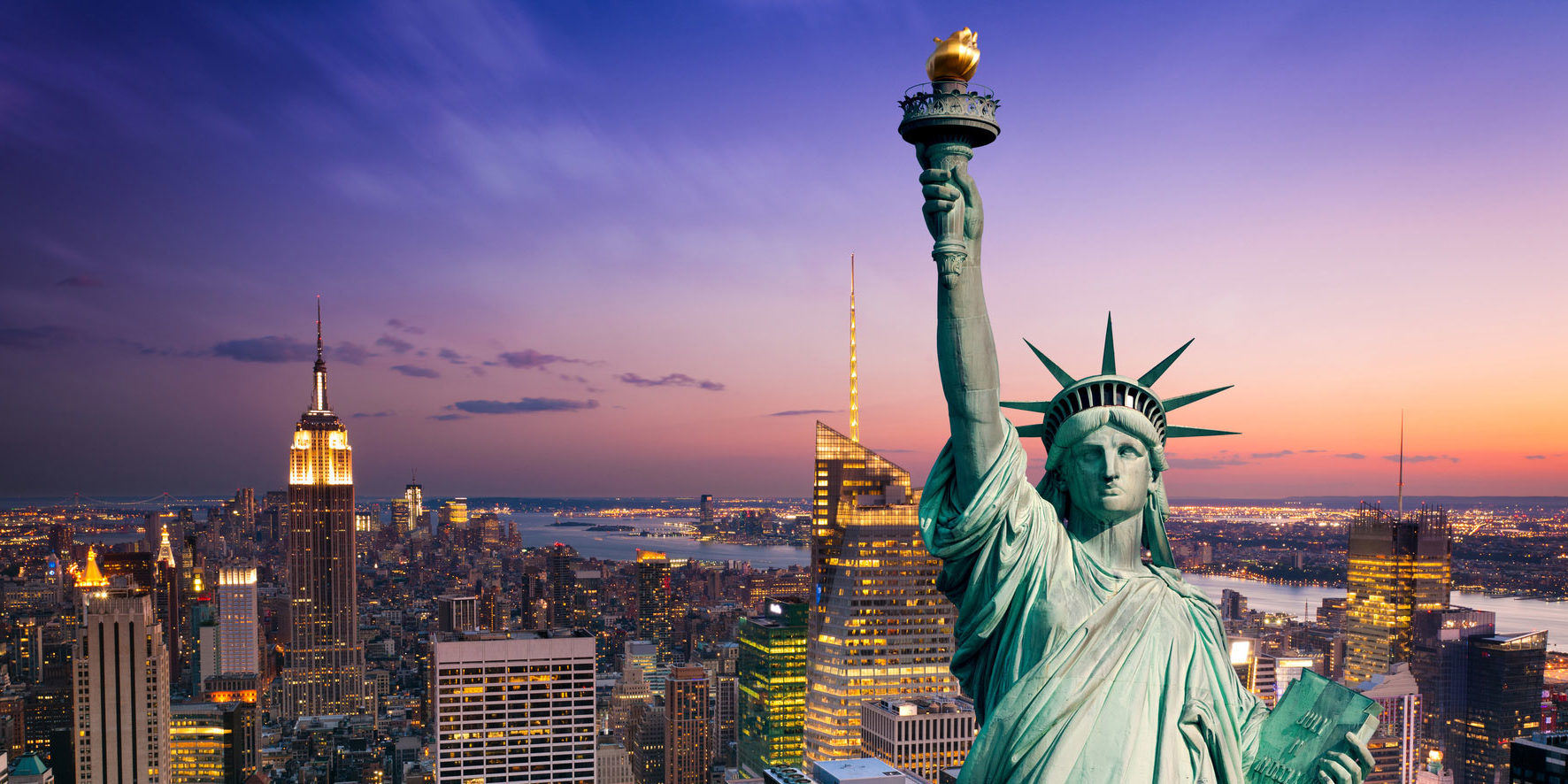 au-pair-new-york-usa