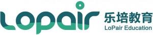 1.6-LoPair-Logo-A-300x69