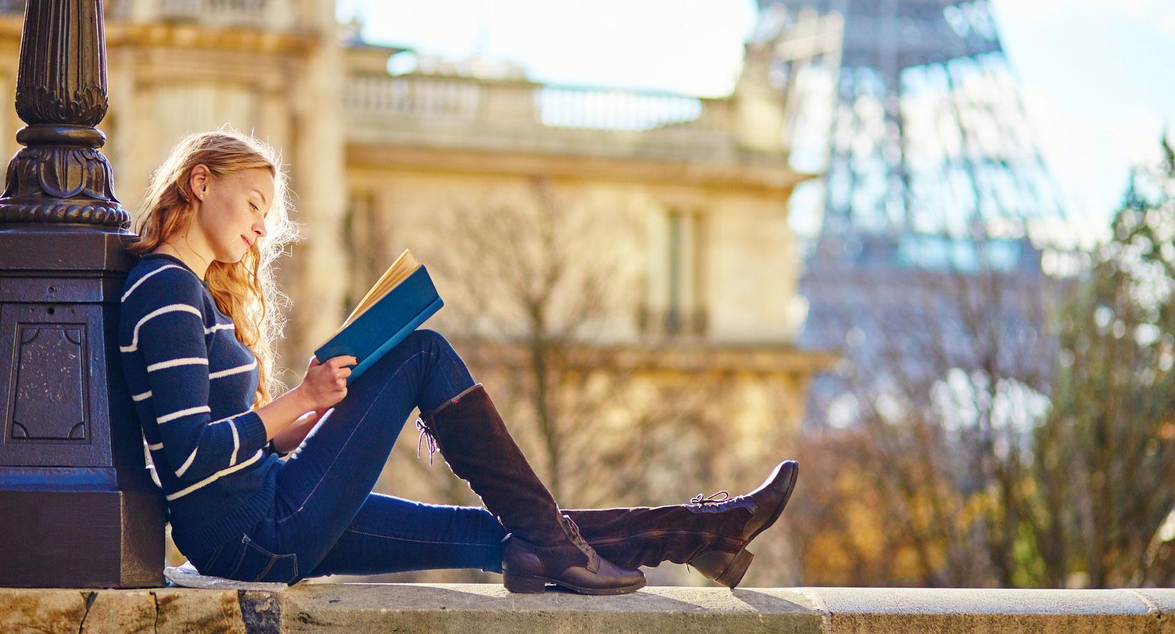au-pair-in-paris-france - Europair Services jeunes filles ...